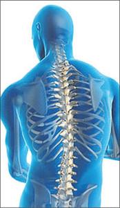vertebroplasty-kyphoplasty